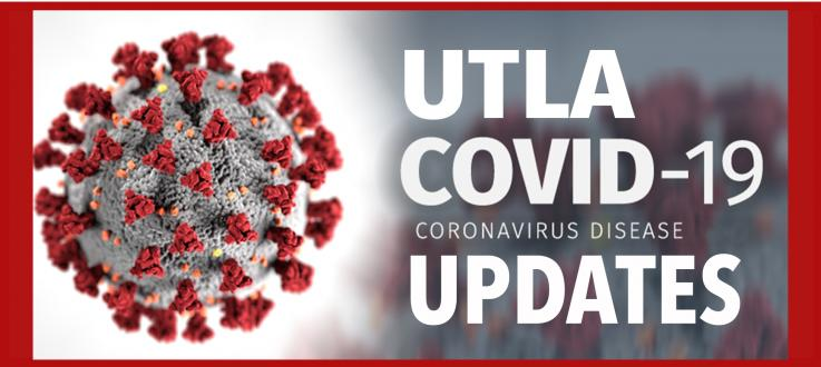 Coronavirus Latest News and Resources