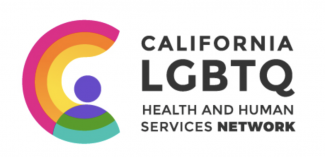 LGBT Health and Wellness